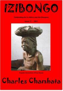 Izibongo Issue 17