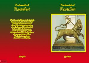 Fundamentals Of Rastafari