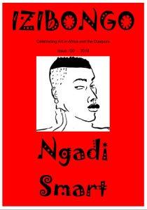 Izibongo Issue 100