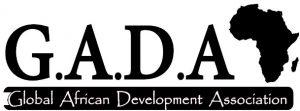 GADA PRESS RELEASE