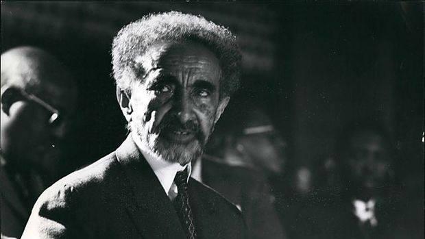 Against Apartheid and Racial Discrimination
