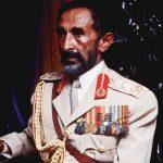 1970 – Throne Speech