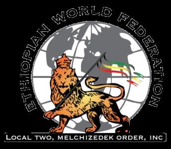 Voice of Ethiopia | Volume 1 – Issue 3