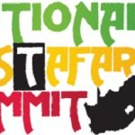 National Ras Tafari Summit 2014 – 28th February – 1st March