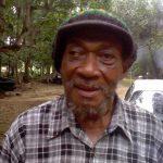 W.S.P.C.   Elders strengthened: Bongo Jack