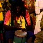 The Rastafari Chronicles – Guyana 1997