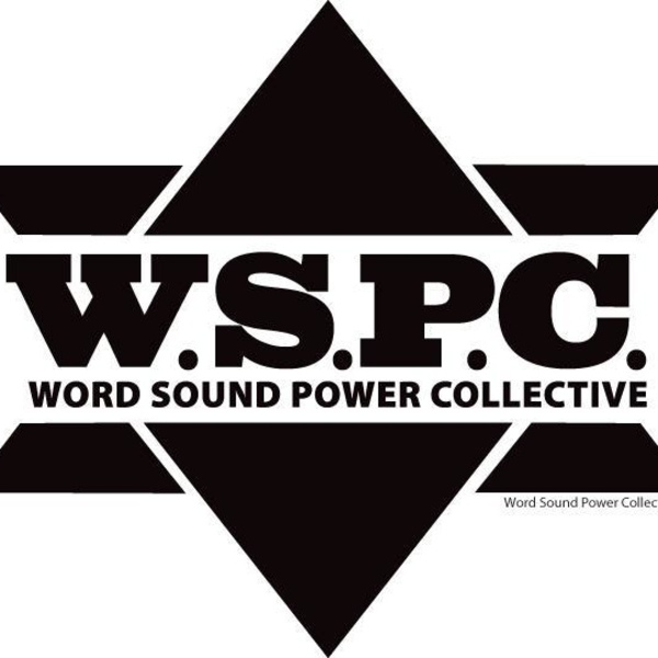 W.S.P.C. | Two Matriarchs strengthened: Mama Yanzy & Black Starliner