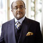 Haile Selassie's Nephew: 'My Great-Uncle The Emperor'