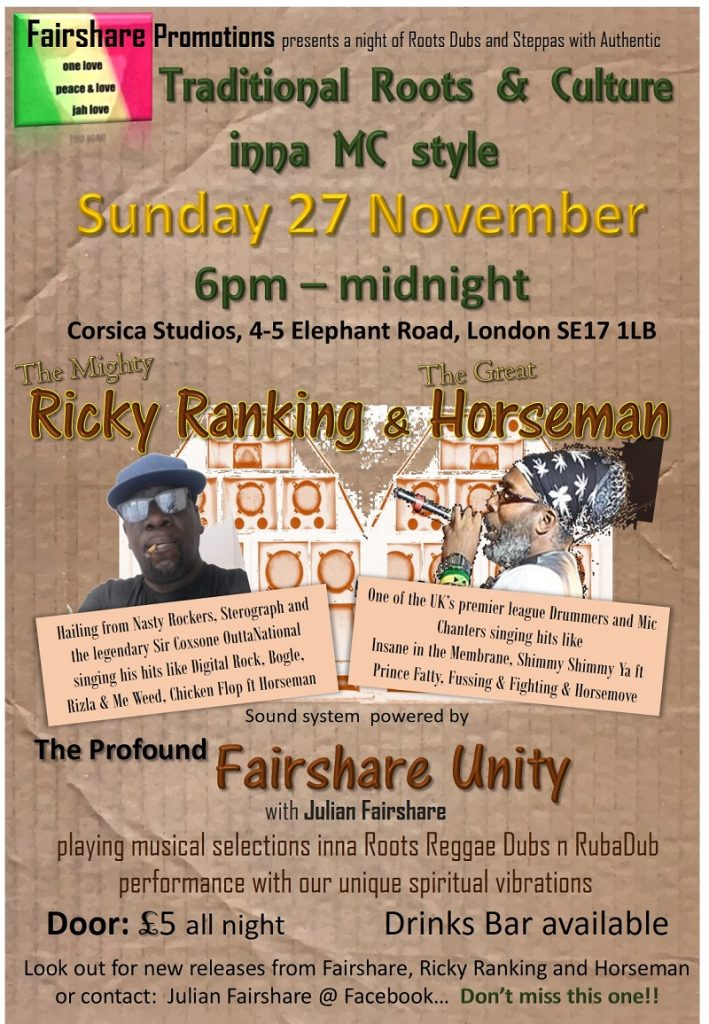 Fairshare 27Nov Front2-5