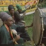 The Rastafari Chronicles | Ethiopia 1992