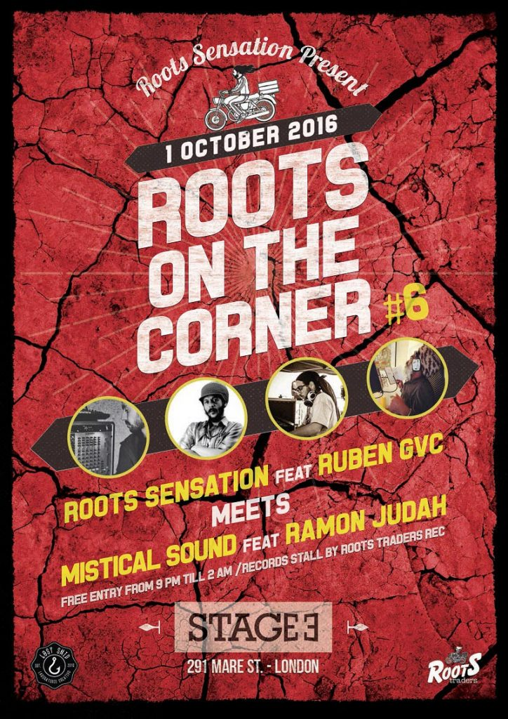 ROOTS-SENSATION-FLYER-ottobre
