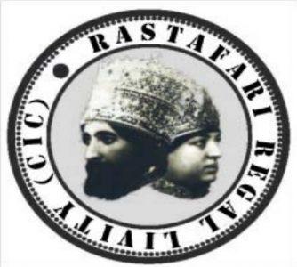Rastafari Regal Livity newsletter – September 2016