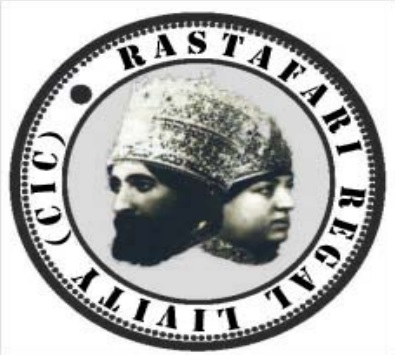 Rastafari Regal Livity newsletter – September 2016