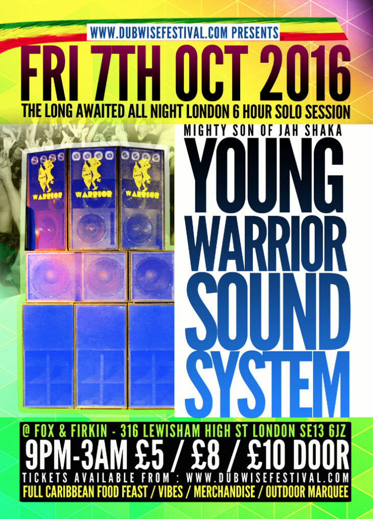 YoungWarrior_oct2016