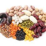 Rice n Peas + Ital Stew