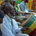 Historic Nyahbinghi Album Recording for 2016: Year of the Rastafari