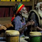 Chanting Rastafari: The Story Of Nyahbinghi (documentary)