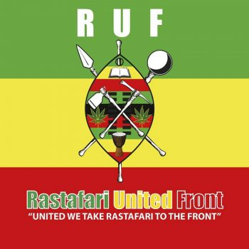 Second Announcement for Rastafari United Front Youth Summit (RUFYS)