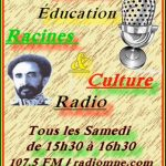 """Racines et Culture"" Radio show – Interview with Ras Ibi and Ras Julio"