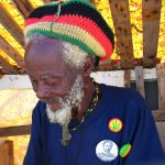 Brief History of the Rastafari Movement in Barbados