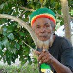 Tribute to Bongo Shephan Fraser (1939-2015)