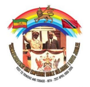 Project Plan to celebrate the 50th Jubilee of the visit of HIM Haile Selassie I visit to Trinidad and Tobago