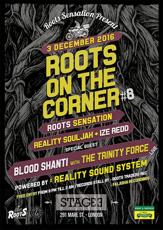 roots-sensation-flyer-dicembre4