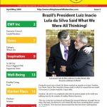 Voice of Ethiopia | Issue 5