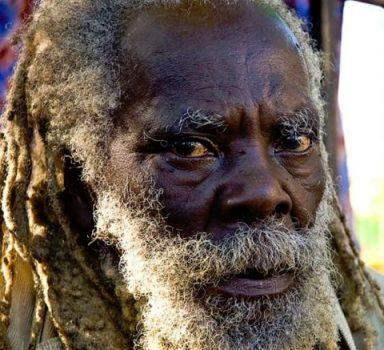 W.S.P.C. | Elders strengthened: Bongo Daniel
