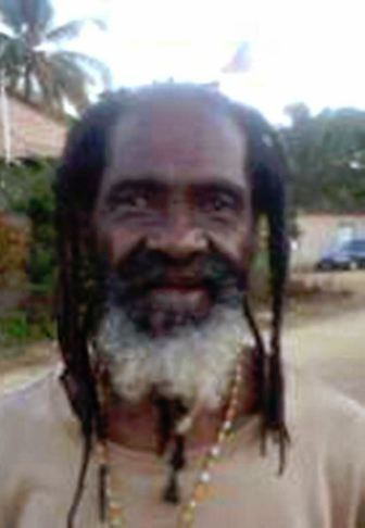 W.S.P.C. | Elders strengthened: Bongo Vincent