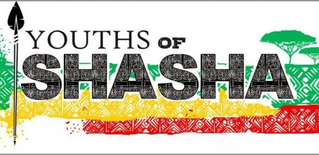 Youths of Shasha – full movie