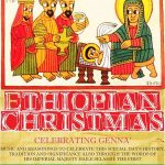 Iyahbingi radio show | Ethiopian Christmas Special
