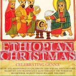 Iyahbingi radio show | Ethiopian Christmas Special
