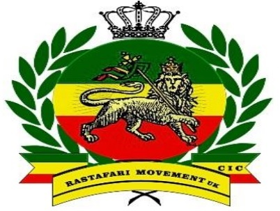 Rastafari Movement UK Newsletter : the Journey