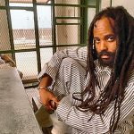 Mumia Abu-Jamal: Latest news on the campaign to free Mumia
