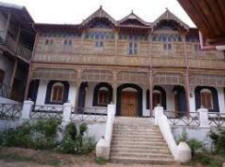Celebrate the 123rd Birthday of Emperor Haile Selassie I at His Birthsite, Ejersa Goro, Harar