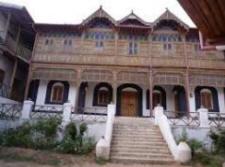 Celebrate the 123rd Birthday of Emperor Haile Selassie I at His Birthsite, Ejersa Goro, Harar