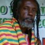 W.S.P.C. news | Elders Strenght: Ras Igie