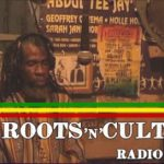 Roots and Culture Radio shows