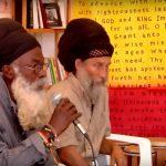 Video Reports from the House of Rastafari | Rototom Sunsplash 2017