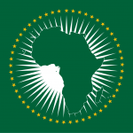 50° Anniversary of the African Union | Live from Addis Ababa, Ethiopia
