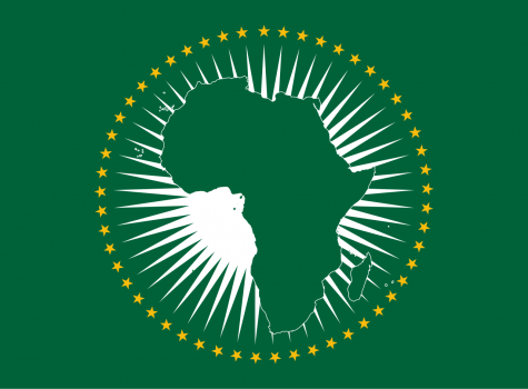 The African Union Golden Jubilee | Self Determination