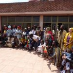 All Africa Rastafari Gathering | The Shashemene Declaration