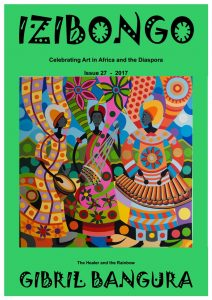 Izibongo | Issues 26 to 30