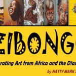 Izibongo | Issues 31 to 35