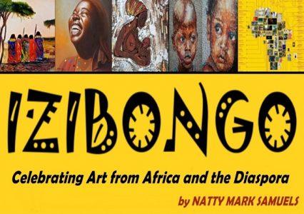 Izibongo | Issues 86 to 93