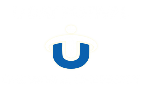 "U DAY festival 2018, ""Ethiopia the Land of Origin"""