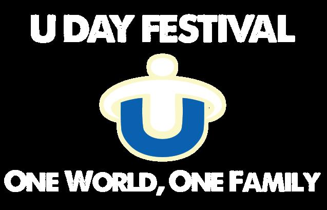"""U DAY festival 2018, """"Ethiopia the Land of Origin"""""""