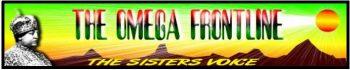 Omega Frontline | Special edition of TTRU newsletter
