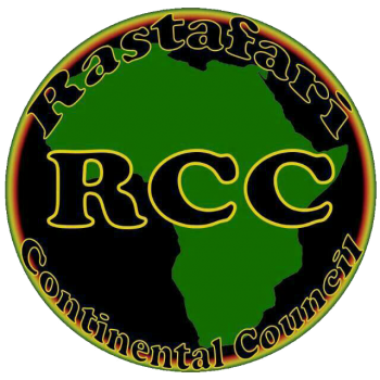 Ghana Elected First Chair Of Rastafari Continental Council